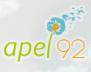 apel-92