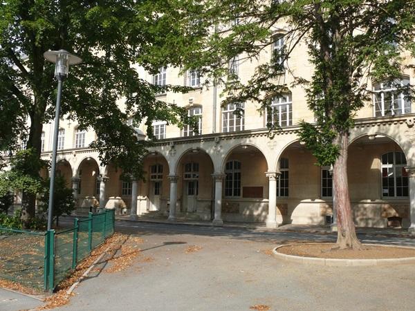 saint-joseph-du-parchamp