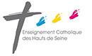direction-diocesaine-du-92