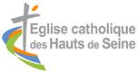 diocese-de-nanterre