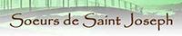 soeurs-de-saint-joseph
